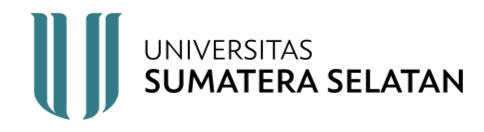 Fakultas Ilmu Komputer